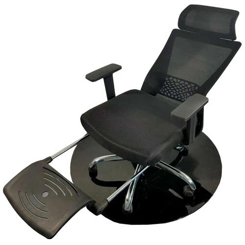 ghế ngả lưng GRX530
