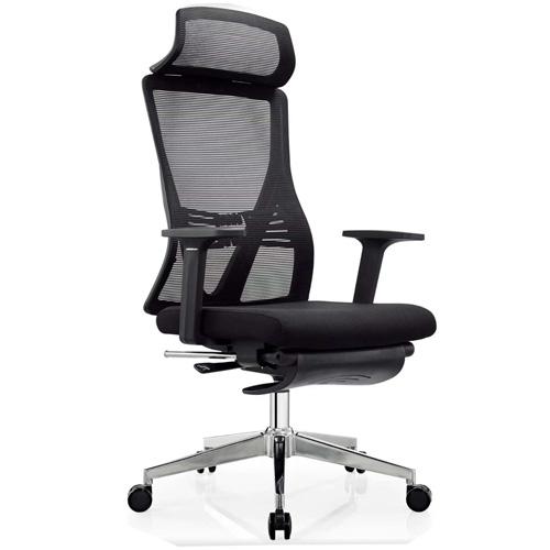 ghế ngả lưng văn phòng gxr530