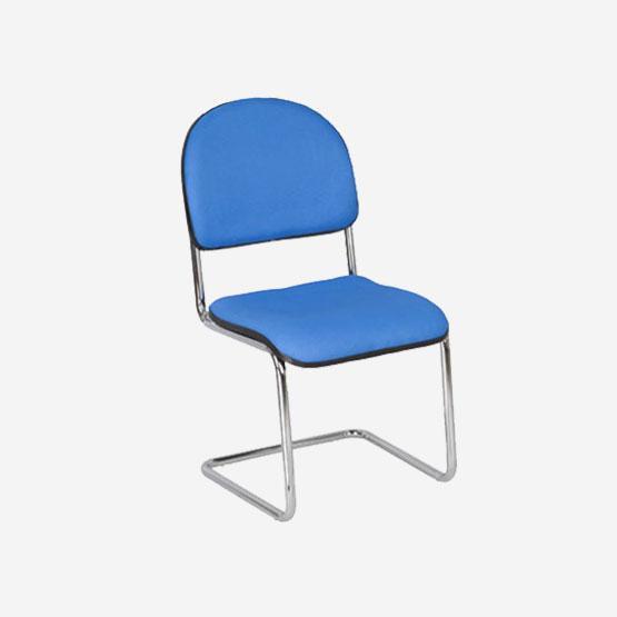 ghế chân quỳ không tay GXS2102