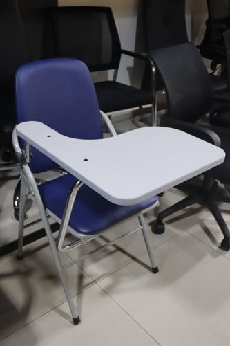 Hình ảnh ghế G04B