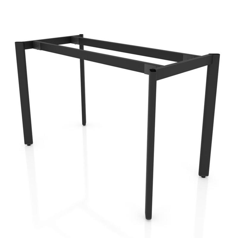 khung bàn lắp ráp 25x50