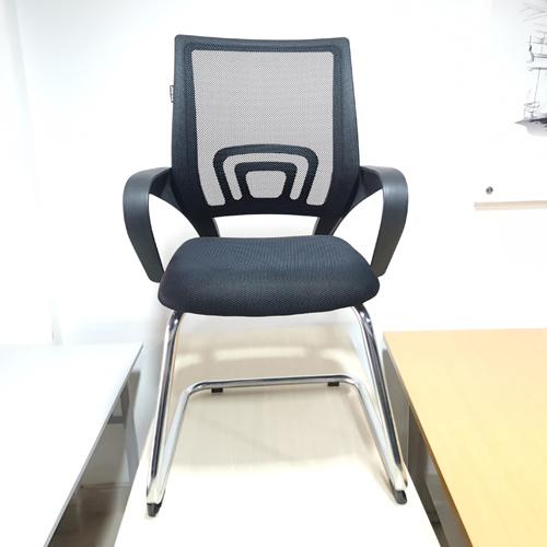 Ghế chân quỳ GL426M