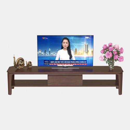 Kệ tivi KTV509