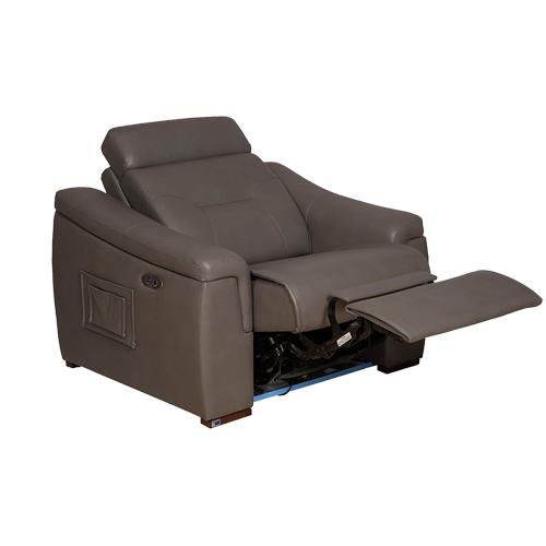 Ghế Sofa Đơn SF322-1