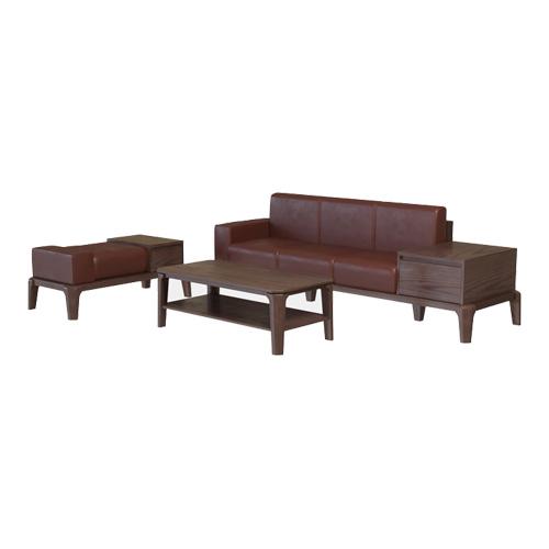 Sofa gia đình SF509