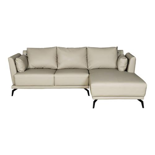 Sofa góc Hòa Phát SF516