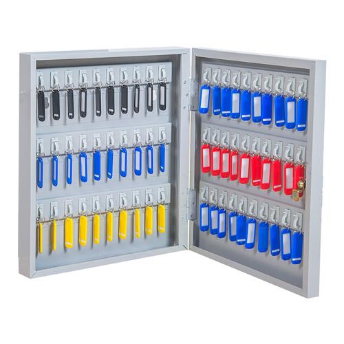 Tủ treo chìa khóa 60 chìa TK60