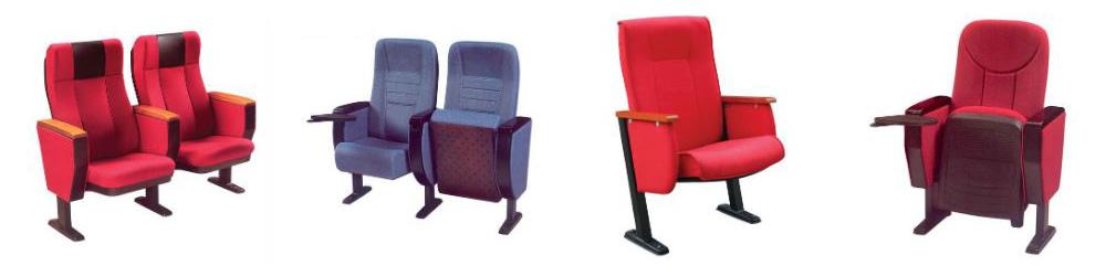 #10 ghế rạp phim Hòa Phát đáng để đầu tư năm 2021