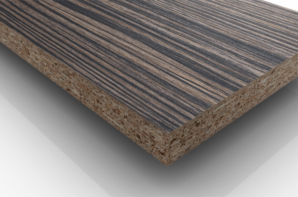 Giá gỗ Melamine tùy thuộc vào nhu cầu về độ dày và kích thước sản phẩm