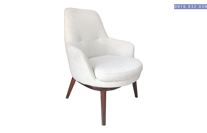 Ghế sofa thư giãn GTG201