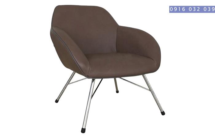 Ghế sofa giúp tiết kiệm nhiều chi phí - SB62A