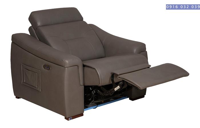 Ghế mang lại sự thoải mái cho người dùng - Sofa SF322-1