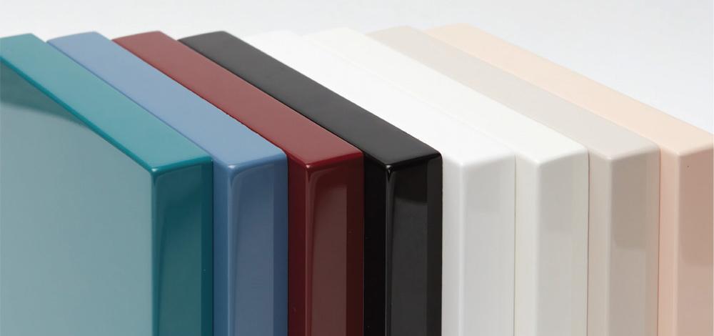 Gỗ acrylic là gì - ưu nhược điểm của gỗ Acrylic