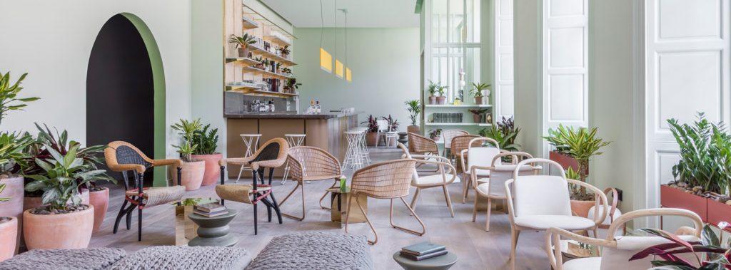 Top 10 quán trà sữa đẹp cho dân thích sống ảo tại Sài Gòn