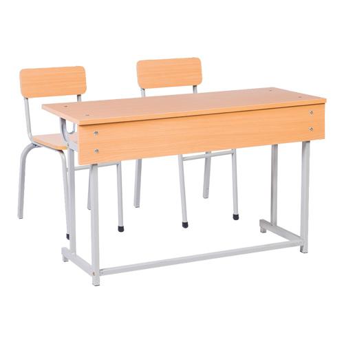 Bàn học sinh cấp 1-2 BHS109HP