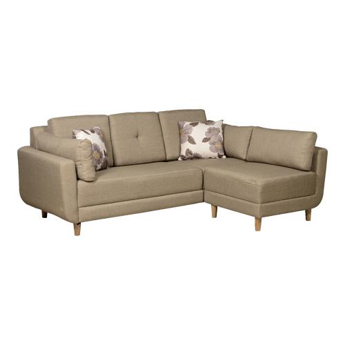 Sofa gia đình SF320
