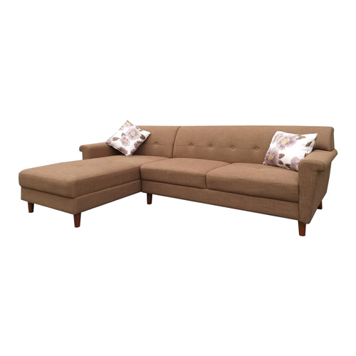 Sofa góc SF405