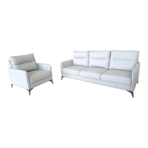 Sofa gia đình SF511