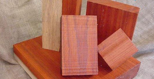 cách nhận biết gỗ lim