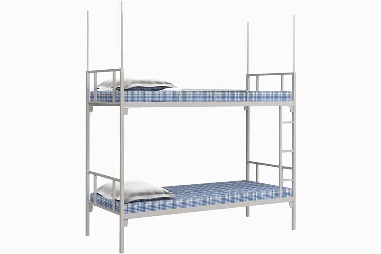 Lưu ý khi mua giường sắt giá rẻ