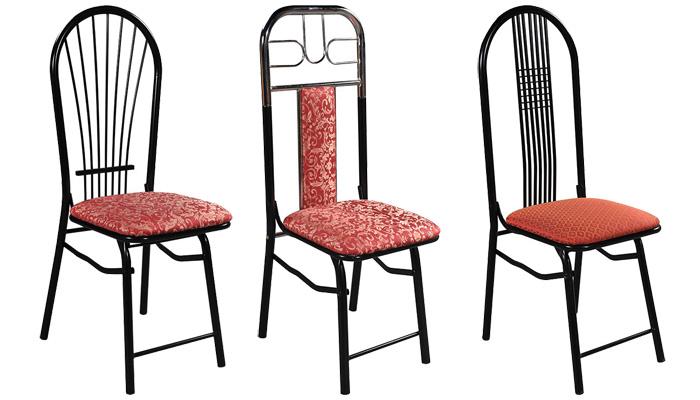 Mẫu ghế nhà hàng tiệc cưới giá rẻ được ưa chuộng hiện nay
