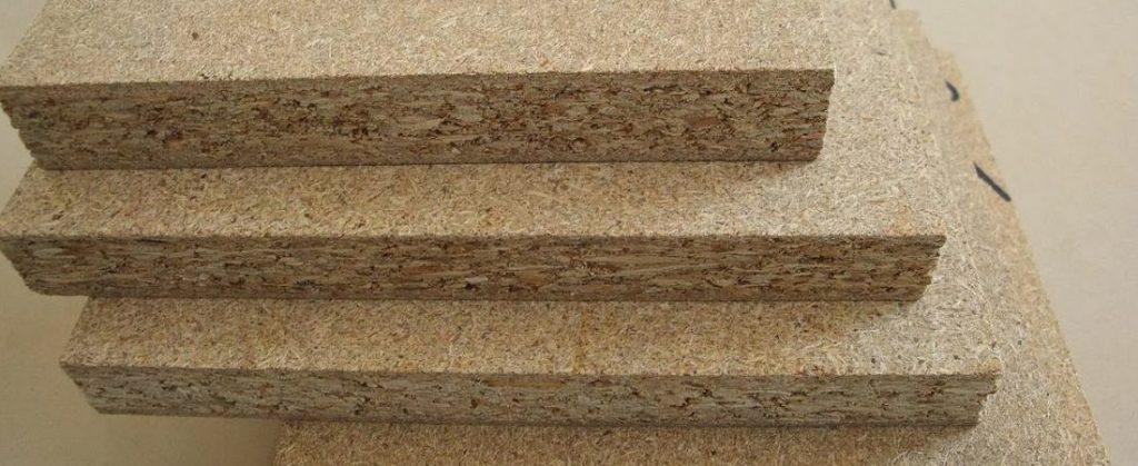 Gỗ Okal là gì? Ứng dụng của gỗ Okal