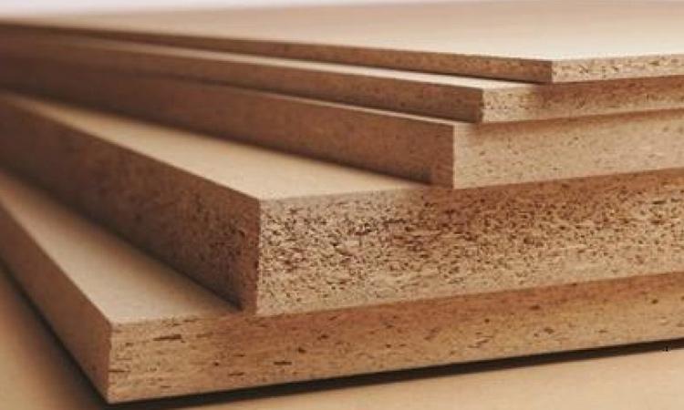 Đặc điểm nổi bật của gỗ công nghiệp Okal