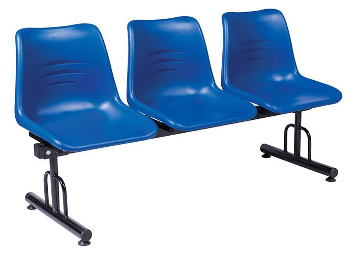 Ghế phòng chờ bệnh viện PC203T1