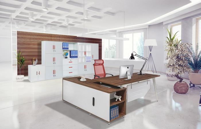 Gỗ mặt bàn công nghiệp được sử dụng phổ biến trong sản xuất nội thất hiện nay
