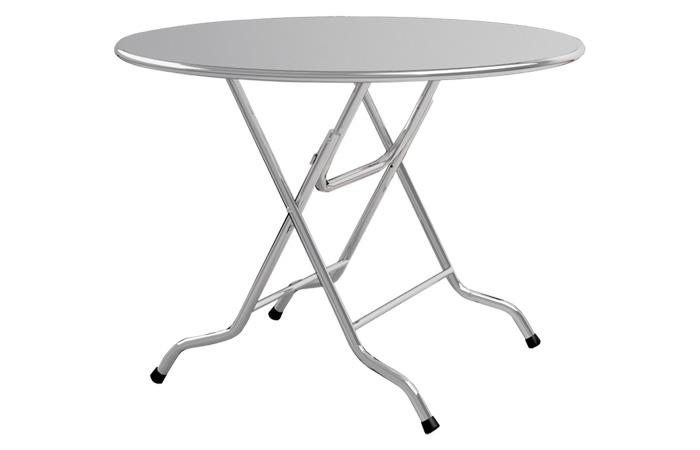Thiết kế bàn xếp gọn đẹp