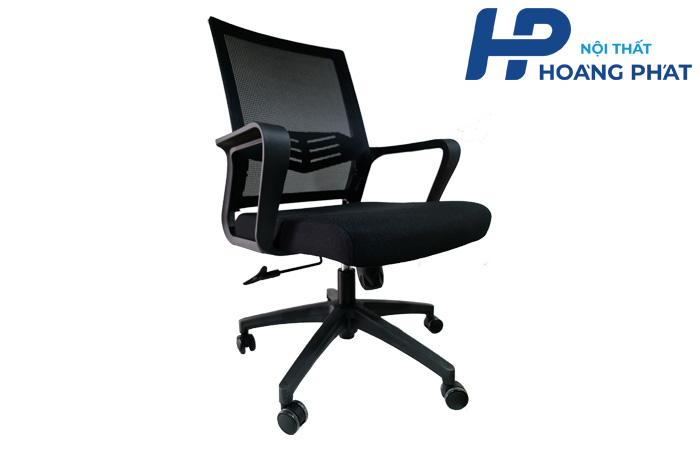 Ghế văn phòng giá rẻ A289B
