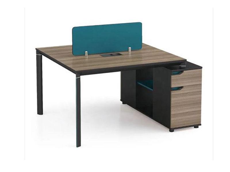 Bàn văn phòng 2 người MD02-HP2