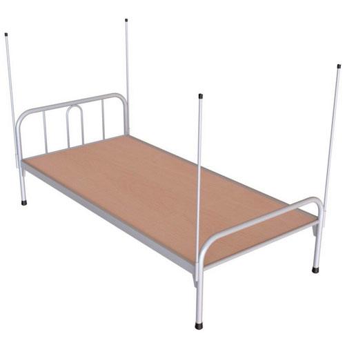 Giường y tế GSDC02