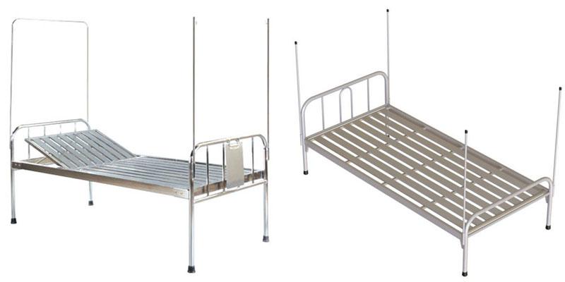 giường y tế hòa phát
